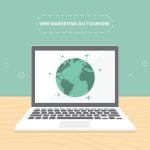 web marketing du tourisme