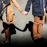 célibataires cherchent l'amour