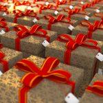cadeaux originaux parfaits