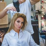 Les différents types de lissage des cheveux