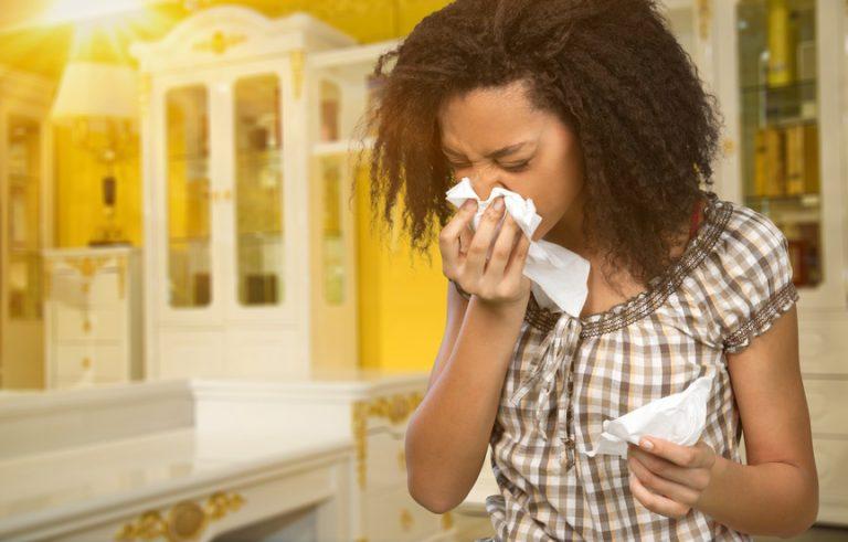 lutter contre les microbe
