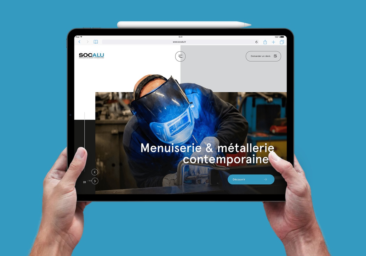 Site-web-Mulhouse-Referencement