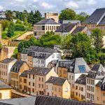 la colocation Luxembourg
