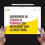 Creation-site-internet-web-Mulhouse