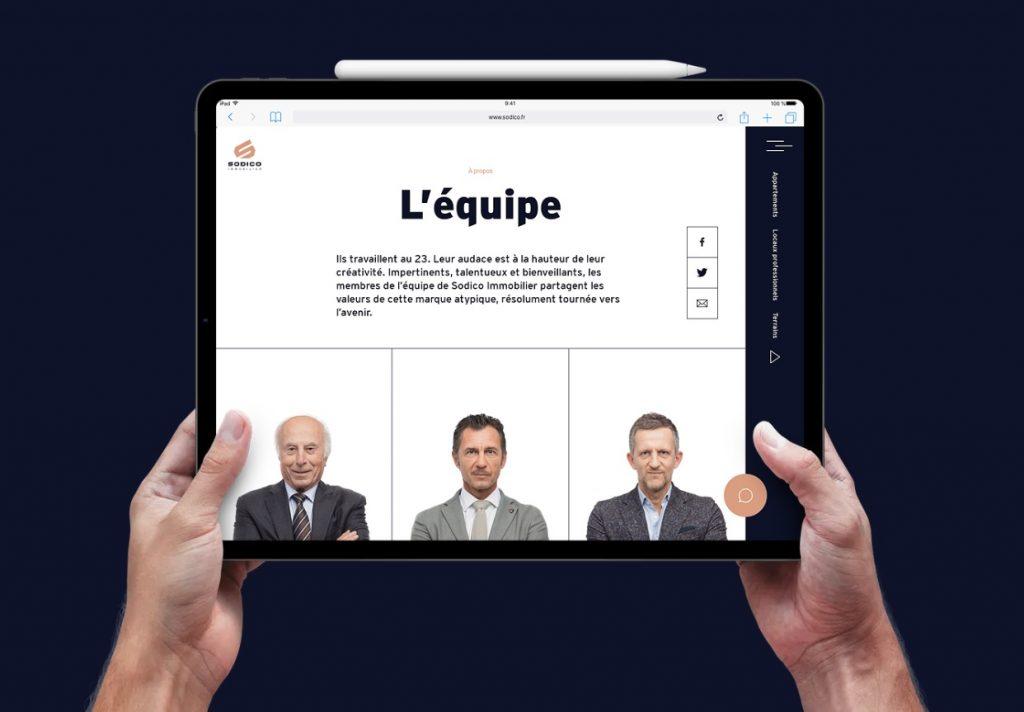 Site-Internet-Di-Giuseppantonio-Mulhouse