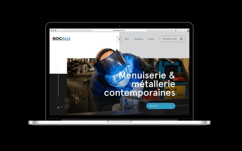 Site-internet-Socalu-Mulhouse
