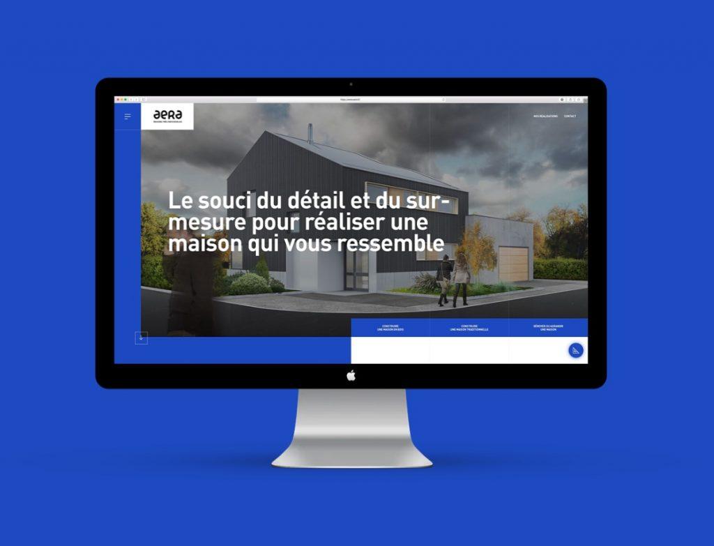 Site-web-Constructeur-Maison-Mulhouse