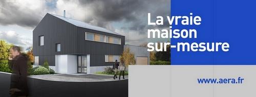 1-Construction-Maison-Mulhouse