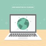 web marketing du tourisme
