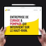 Creation-site-internet-web-Mulhouse