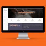 Site-web-Mulhouse-Artisan