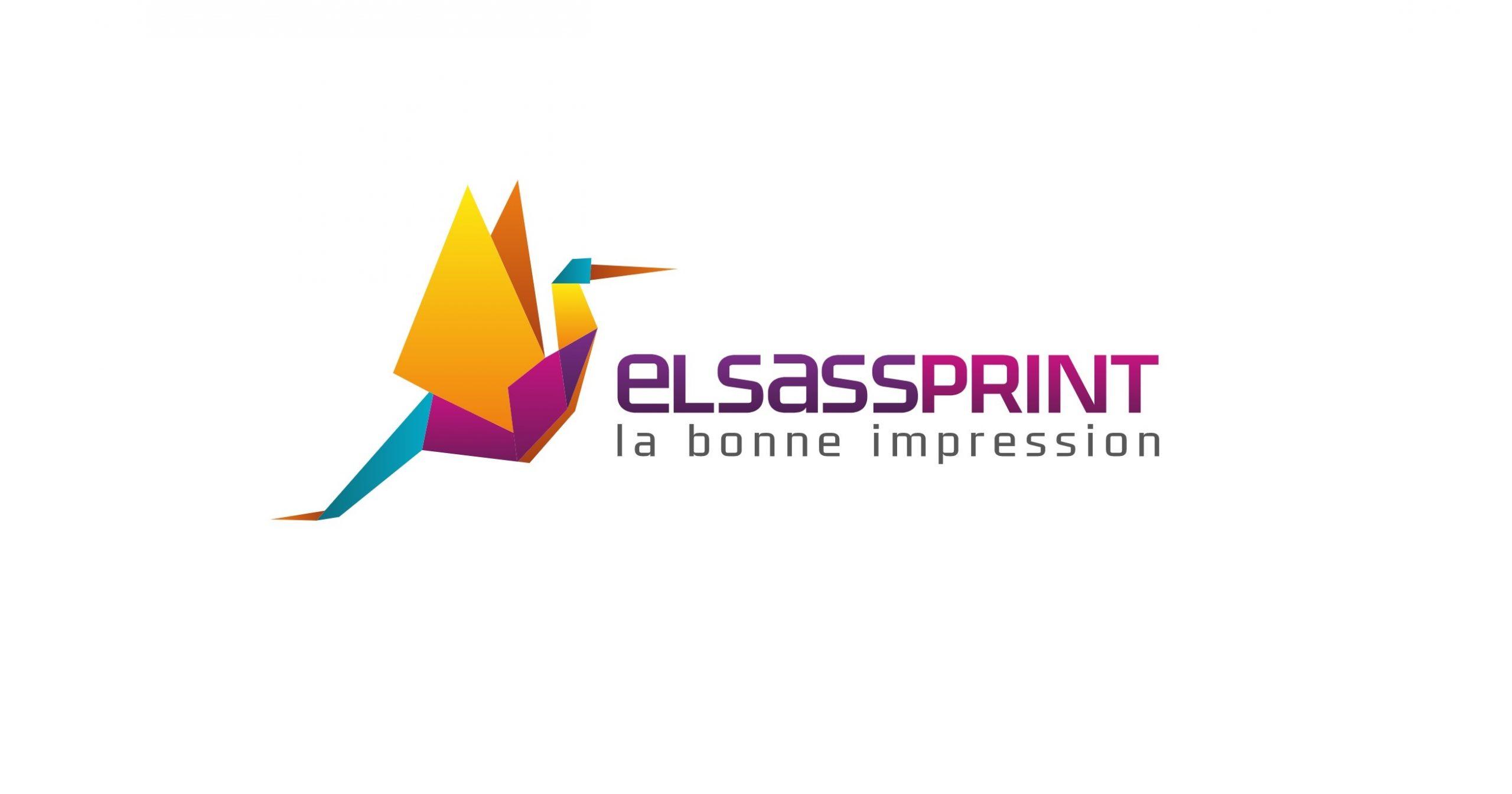 Imprimeur-Mulhouse-Elsassprint-Mulhouse