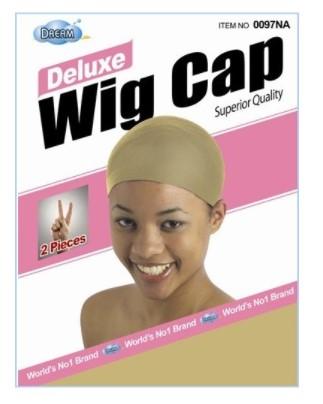 bonnet de perruque